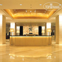 Фото отеля The Marco Polo Beijing 5*