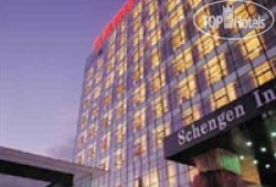 Schengen International 4*