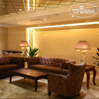 Фото отеля Yabao City International Hotel 4*