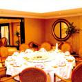 Отель oriental culture, 4