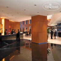 Фото отеля Jen Upper East Beijing (ex.Traders Upper East) 4*