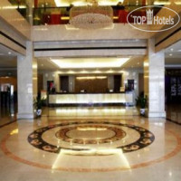 Фото отеля Tailong International 4*