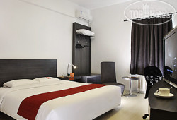 Ibis Beijing Capital Airport 3*
