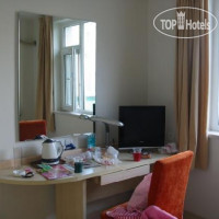 Фото отеля Home Inn Xizhimen 2*