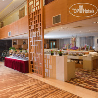 Фото отеля Days Inn Business Place Longwan Beijing 4*