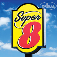 Фото отеля Super 8 Hotel Beijing You An Men 3*