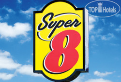 Super 8 Hotel Beijing You An Men 3*