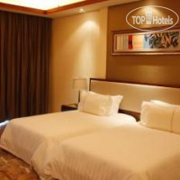 Фото отеля Golden Palm Stony Brook Villa 4*