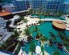 ����������� ����� Huayu Resort & Spa Yalong Bay Sanya