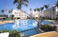 фотогалерея отеля Palm Beach Resort & Spa Sanya