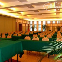 Фото отеля Tianze Beach Resort 4*