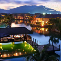 Фото отеля Yalong Bay Villas & SPA Resort 5*
