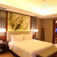Фото отеля Four Season Ocean Courtyard Hotel 5*