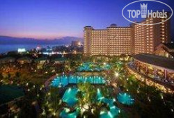 Howard Johnson Resort Sanya Bay 5*