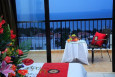 фотогалерея отеля Azure Resort