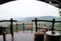 Yalong Bay Tropical Paradise Forest Park 5*