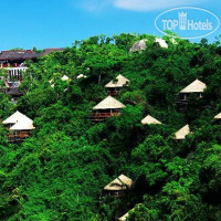 Фото отеля Yalong Bay Tropical Paradise Forest Park 5*