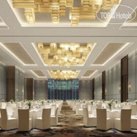 Фото отеля The Westin Haikou No Category