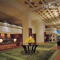 ���� ����� Hyatt Regency Macau 5*