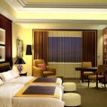 ���� ����� Royal Marina Plaza 5*