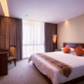 ���� ����� Landmark International Hotel Science City 4*