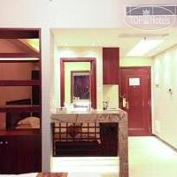 Фото отеля Private Enjoy Jinyuan International Hotel 3*