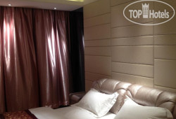 Yi Chao International Apartment Guangzhou No Category