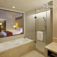 Фото отеля Holiday Inn Shifu Guangzhou 4*