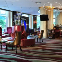 Фото отеля Good View Hotel Sangem Zhangmutou 5*