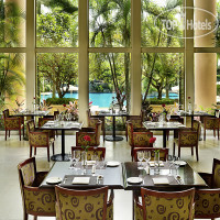 Фото отеля Sofitel Dongguan Golf Resort 5*