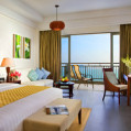 ���� ����� Sheraton Huizhou Beach Resort 5*