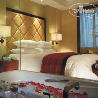 Фото отеля New Century Grand Hotel Shaoxing 5*