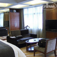 Фото отеля Kingdom Narada Grand Hotel 5*