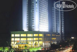 Kingdom Narada Grand Hotel 5*