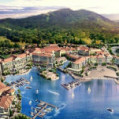 ���� ����� The Westin Nine Dragon Hill Resort No Category