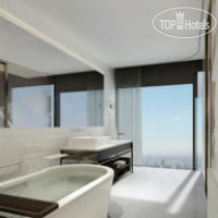 Фото отеля Le Meridien Zhengzhou No Category