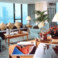 Фото отеля The Marco Polo Xiamen 5*
