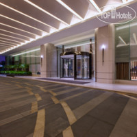 Фото отеля The Westin Xiamen No Category