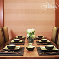 Фото отеля Regalia Serviced Residences Jingan No Category