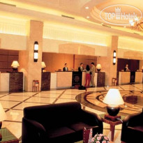 ���� ����� Regal Shanghai East Asia 4* � ������, �����