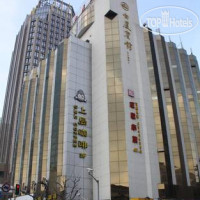 Фото отеля Baisha Hotel No Category