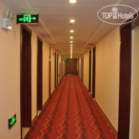 Фото отеля Bei Shi Hotel No Category
