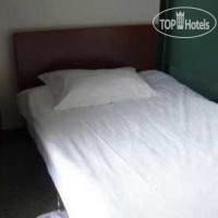 Фото отеля Sun Shine International Plaza Service Apartment 3*