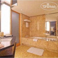 Фото отеля LDF All Suite Hotel 5*