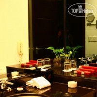 Фото отеля Radius International Hotel Nanying Shanghai 3*