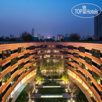 Фото отеля Twelve at Hengshan No Category