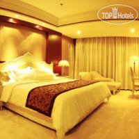 Фото отеля Days Hotel Henglong Changshu 4*