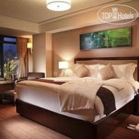 Фото отеля Oakwood Residence 5*