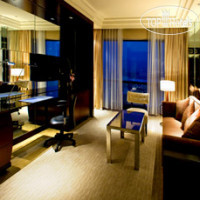 Фото отеля Four Points by Sheraton Hangzhou 5*