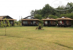 Tigerland Safari Resort 2*